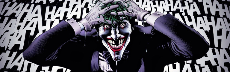 Фильм Joker выйдет в октябре 2019