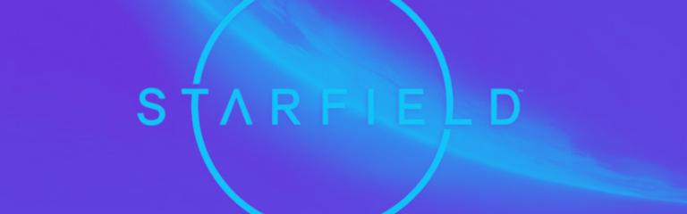 Starfield - Игра могла стать временным эксклюзивом PlayStation 5