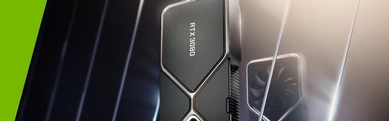 RTX 3080 способна на 4K60FPS во всех ААА-играх