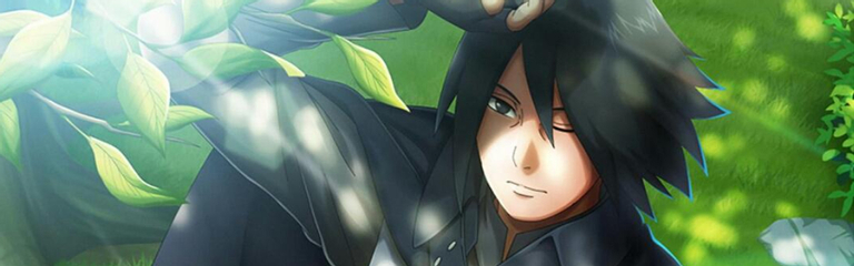 Показ новых серий «Боруто» возобновится 5 июля