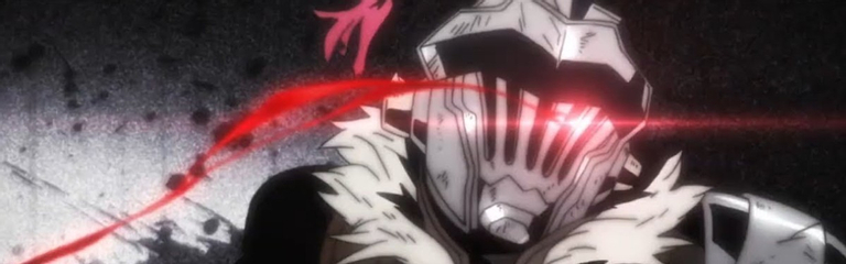 ГоХаниме: Goblin Slayer - Самое неодназначное и поучительное аниме прошлого года