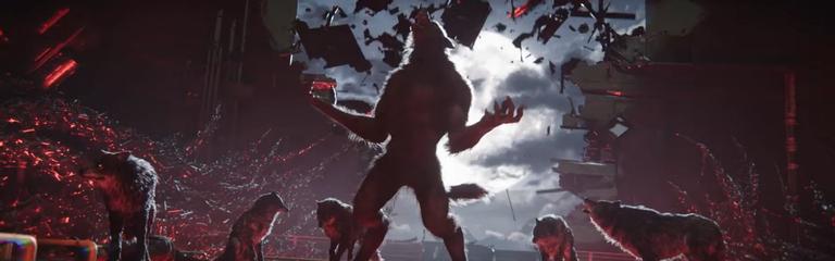 Gamescom 2020 Werewolf The Apocalypse  Earthblood  Любовь и ненависть в кинематографическом трейлере