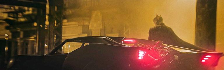 Слухи Съемки Бэтмена поставили на паузу у Паттинсона нашли COVID-19