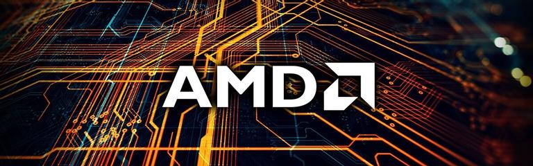 Слухи Будущие видеочипы AMD RDNA 3 могут получить чиплетную компоновку