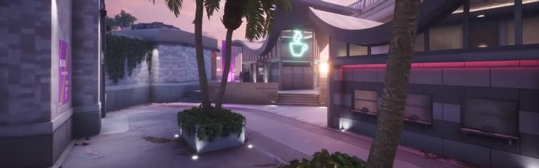 Rogue Company - Новая карта появится уже в августе