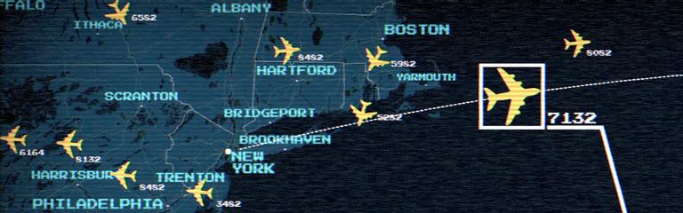 Flight Catastrophe - Компания PlayWay представила симулятор авиакатастроф