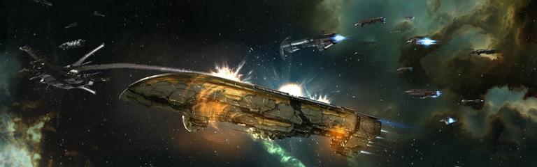 Видео: Новости MMORPG - Альфа Lost Ark, трансфер World of Warcraft Classic, EVE Online в Москве