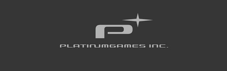 Студия Platinum Games запустила тизер-сайт