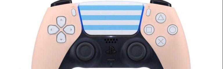 Слухи Контроллер PlayStation 5 DualSense может работать на 4 часа дольше DualShock 4
