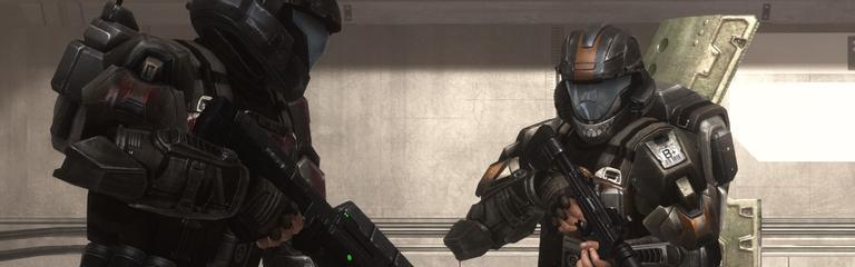 Halo 3 ODST - Тестирование стартует в первой половине августа