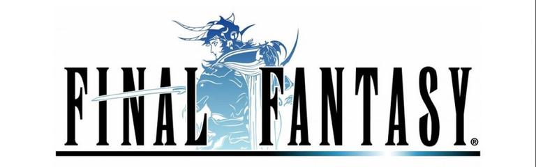 Слухи Final Fantasy XVI - Скоро нам покажут новую RPG серии Final Fantasy