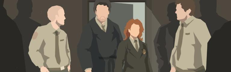 This Is the Police 2 - К релизу готовится мобильная версия