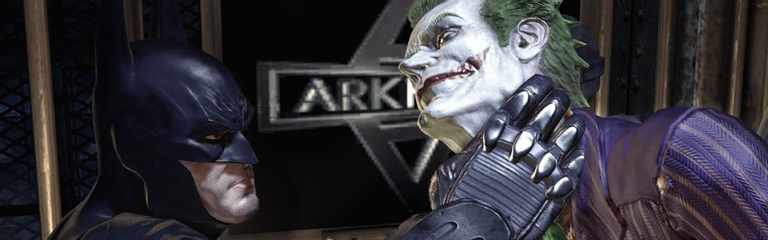 Всем оставаться на своих местах, работает Бэтмен! Продажа WB Games отменяется