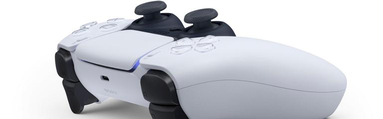 Слухи 6 августа Sony представит вторую волну игр для PlayStation 5