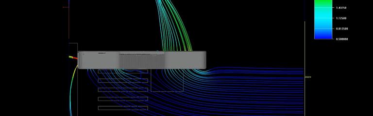 Nvidia официально демонстрирует новые системы охлаждения и питания для RTX 3000