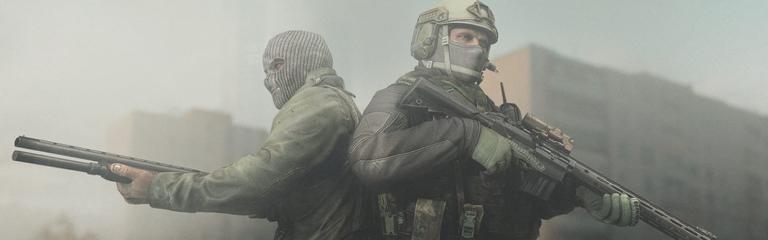 Escape from Tarkov - Вслед за Таможней будет расширена еще одна локация