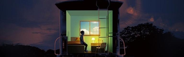 Авторы «Мистера Мерседеса» снимут сериал по новому роману Стивена Кинга «Институт»