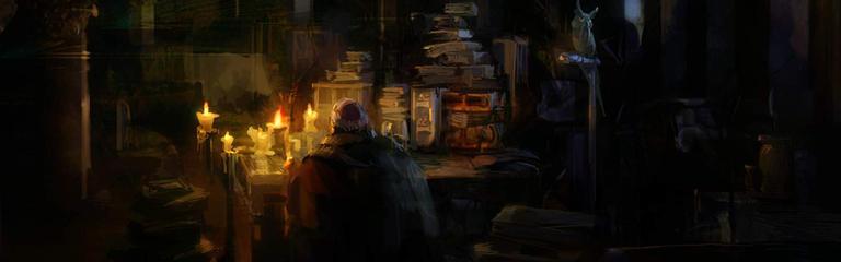 """Diablo III - """"Испытания бурь"""" начнутся в начале июля"""