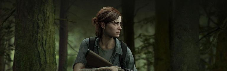 The Last of Us Part II  Новые игровые и графические режимы, модификаторы и многое другое