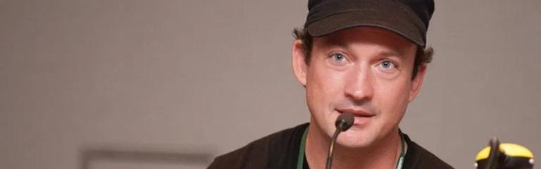 Кажется, у Криса Авеллона неприятности. Разработчики Dying Light проводят свое расследование