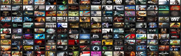 Valve оценила Death Stranding в 1085. На SteamDB теперь можно посмотреть рекомендованные магазином цены