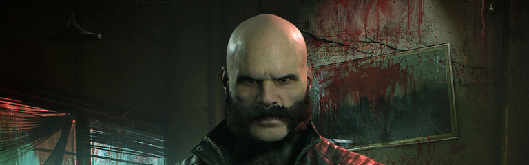Vampire: The Masquerade – Bloodlines 2 — Автора оригинала променяли на дизайнера Assassin's Creed и Far Cry