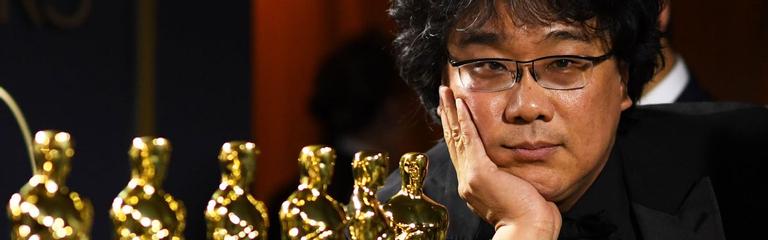 С 2024 года нельзя будет получить Оскар в номинации Лучший фильм за картину без меньшинств