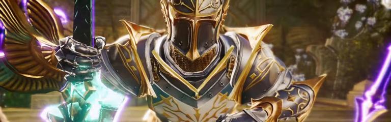 ArcheAge - В августе западная версия игры получит крупное обновление
