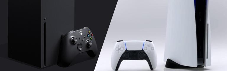 Слухи Sony и Microsoft осознают себестоимость PS5 и XSX, но еще не решили, сколько брать с потребителей