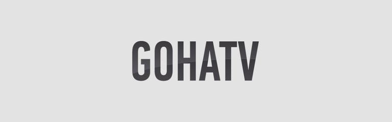 Дайджест GoHa.TV #12