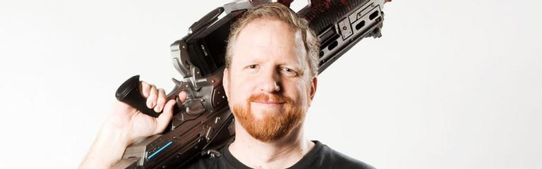 COVID-19 не повлиял на разработку Diablo IV, пусть и пришлось перейти на удаленку
