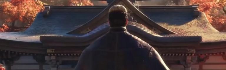 King of Fighters - Серия игр получит анимационный фильм