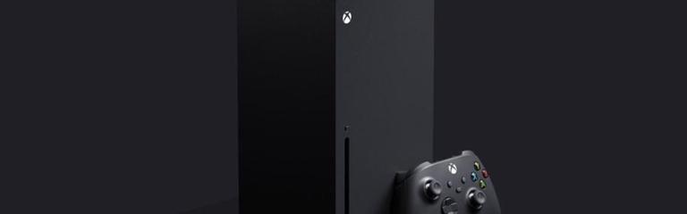 Слухи Журналистка утверждает, что Xbox Series X будет стоить 599 долларов