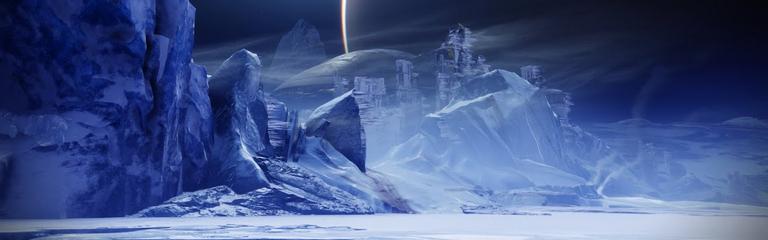SGF Destiny 2  Новый трейлер За гранью Света и подписка Xbox Game Pass
