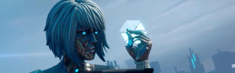 Ubisoft Forward  Анонс презентации с новыми играми и большими новостями