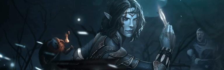 The Elder Scrolls: Legends - Bethesda больше не работает над новым контентом