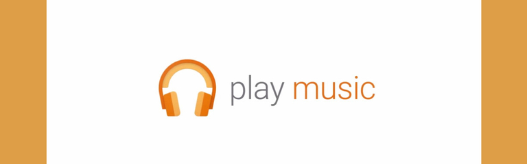 Google Play Музыка скоро закроется