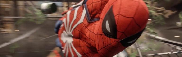 Слухи Человек-Паук в Marvels Avengers - лишь начало. Sony еще поразит неожиданными эксклюзивами