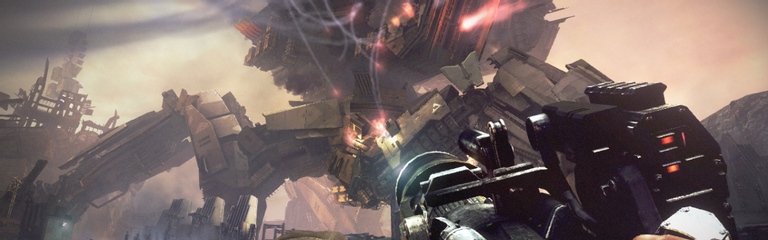 Играть в God of War 3 и Killzone 3 на ПК теперь стало комфортнее