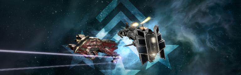 EVE Online  Возвращаются регулярные изменения баланса. Начали с усиления Command Ships