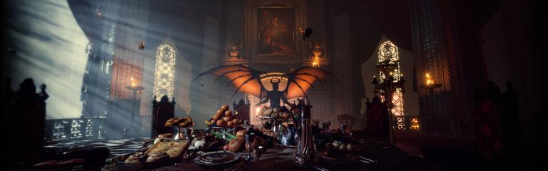 Baldurs Gate III не выйдет в ранний доступ в августе, но релиз не за горами