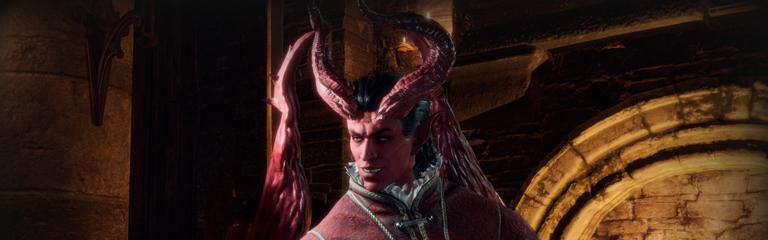 Baldurs Gate III  Системные требования и детали раннего доступа