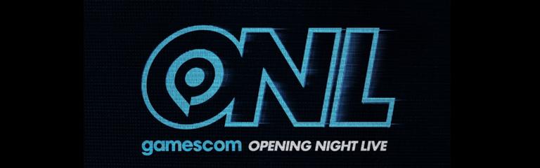 Gamescom 2020 стартует уже в следующий четверг, более 20 новинок и крупные игры