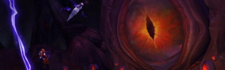 [Слухи] Будущее World of Warcraft и грядущее объединение фракций