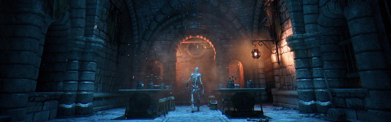 Dying Light - Дополнение Hellraid получит несколько обновлений