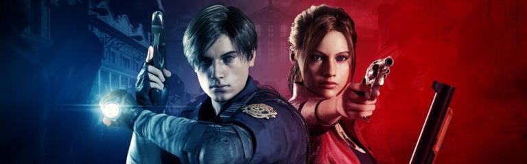 Resident Evil 2 - Ремейк вплотную приблизился к продажам оригинала