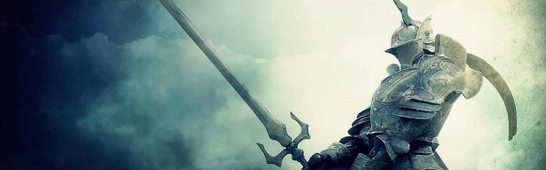 [SGF] Балрог, нежить, драконы и прочая нечисть в трейлере ремейка Demon's Souls