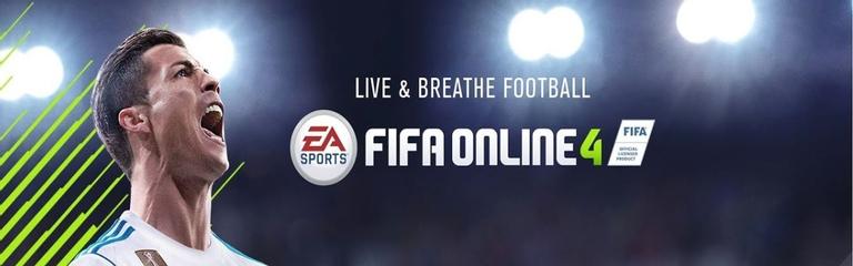 PSG.LGD создали подразделение в FIFA Online 4