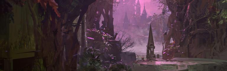 Guild Wars 2 — В команде разработчиков продолжаются ротации