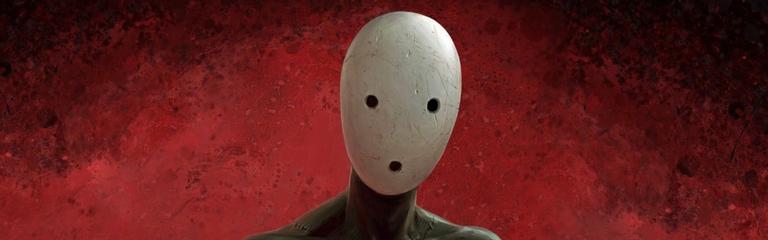 Pathologic 2 — Релизный трейлер DLC «У мраморного гнезда»